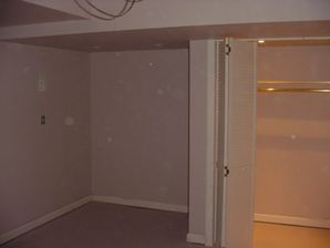 Basement Remodel in Guilford, CT (4)