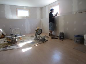 Remodeling in Yalesville CT by Larlin's Home Improvement