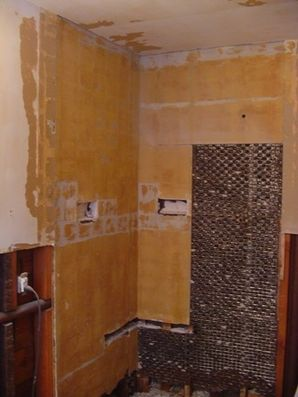Bathroom Renovation in Milford, CT (3)