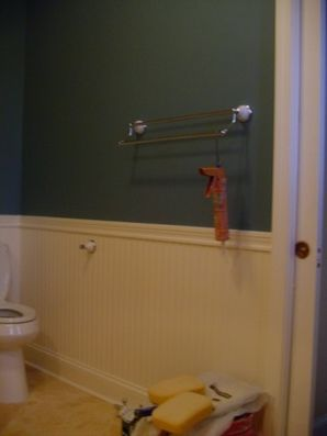 Bathroom Renovation in Milford, CT (6)
