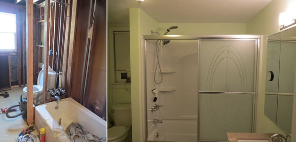 Before & After Bathroom Remodel in Stamford, CT (1)