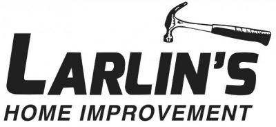 Larlin's Home Improvement