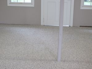 Before & After Garage Floor Epoxy Coating in New Haven, CT (4)